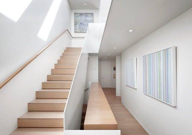 Modern Stairs Design Railing Stair
