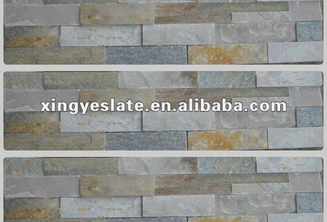 Modern Stone Veneer Cultured Buy