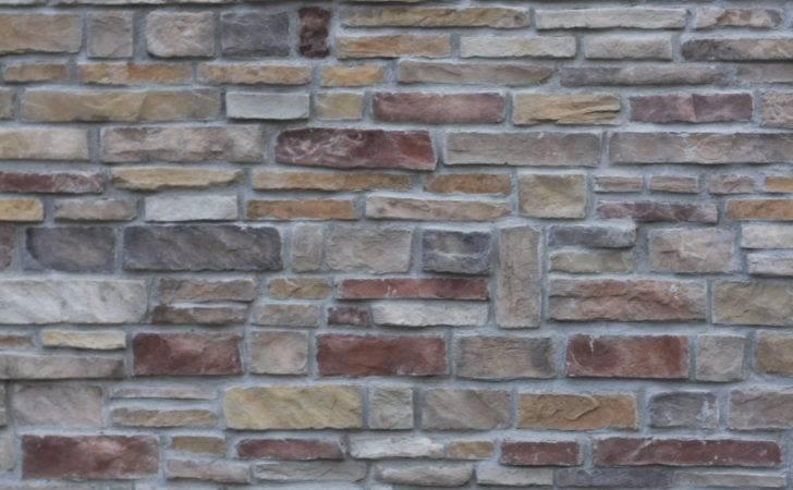 Modern Stone Wall Texture Textures