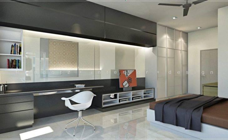 Modern Study Table Unit Sofasofa Design Sofa