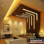 Modern Suspended Ceiling Lights Bedroom Lighting Ideas