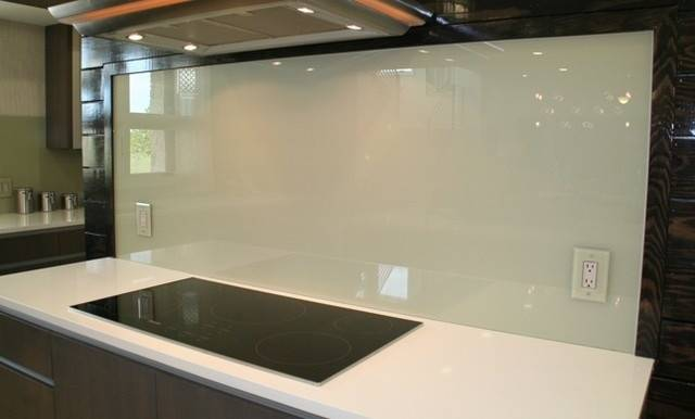 Modern Tile Dreamwalls Glass