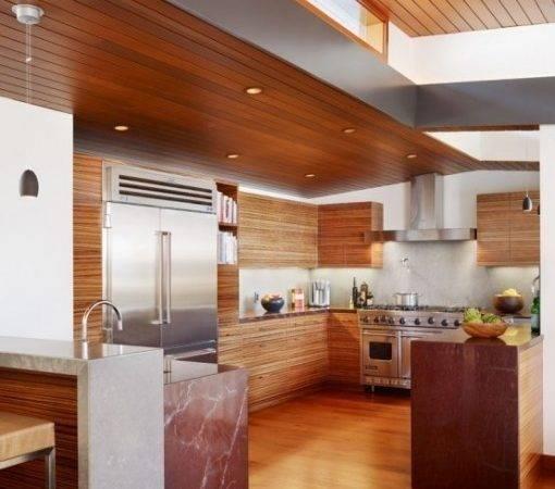 Modern Tropical Kitchen Designs Fabulous Kitchens Pinterest