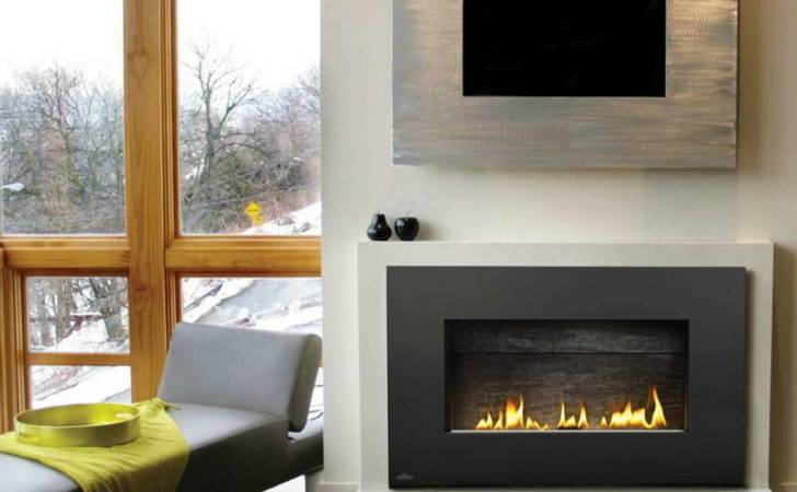 Modern Ventless Gas Fireplaces Carpet Flooring