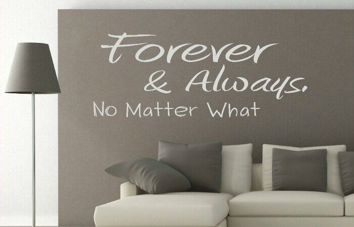 Modern Wall Stickers Related Keywords Suggestions