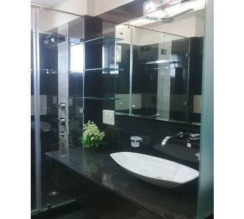 Modern Washroom Design Patparganj Delhi