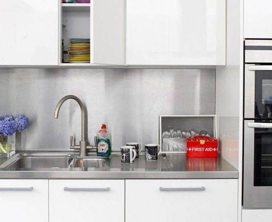 Modern White Kitchen Cabinet Doors Home Design Ideas