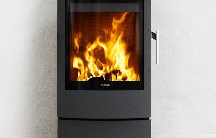 Modern Wood Stoves Manufacturers Suppliers