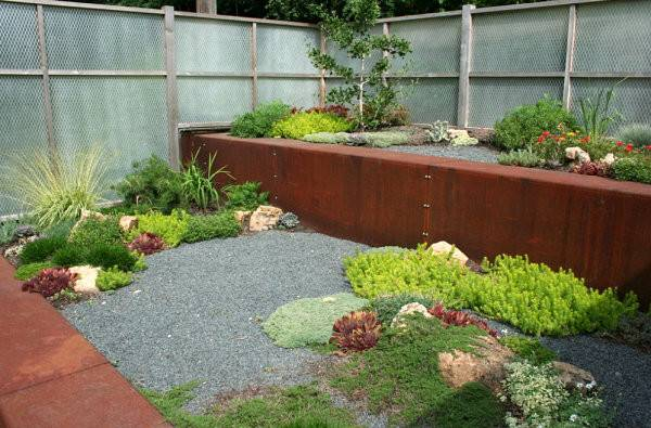 Modern Xeriscaping Ideas Your Outdoor Space