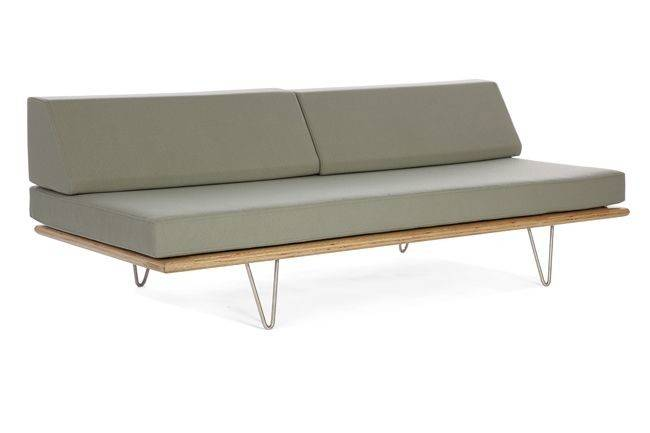 Modernica Daybed Seating Pinterest