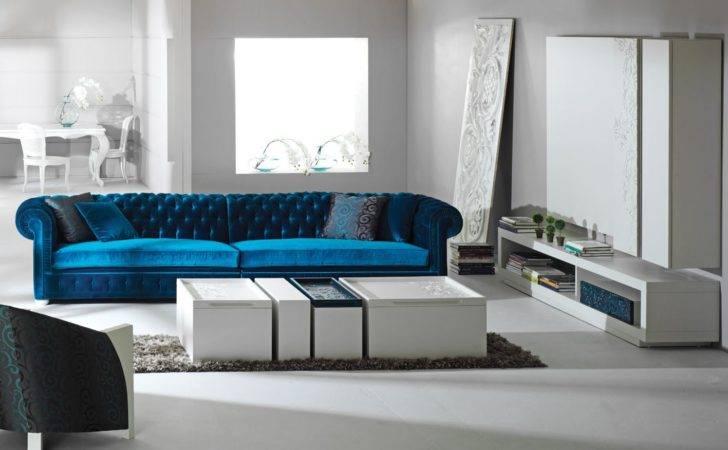 Modernizing Your Home Furniture Design Ideas