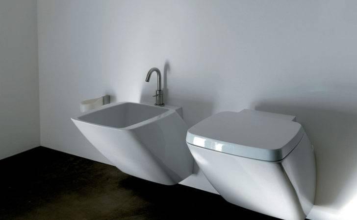 Modular Bathroom Furniture Sanity Ware