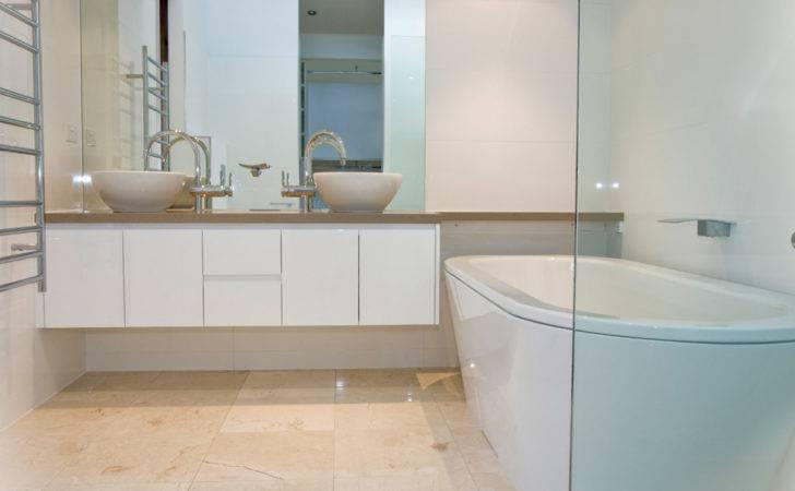 Modular Bathroom Ideas Unusual Attractions