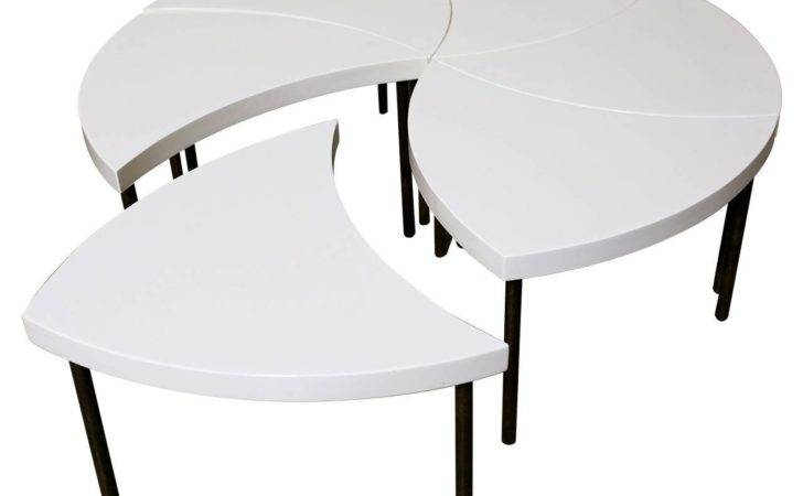 Modular Coffee Shop Table Archive Century Cocktail