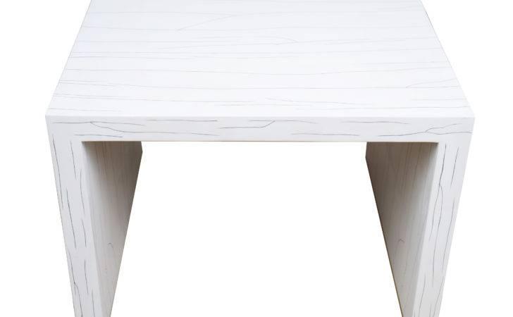 Modular Coffee Table Elan Atelier Coup Etat