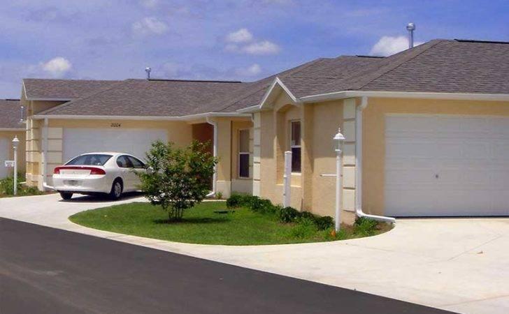 Modular Concrete Homes Home Design