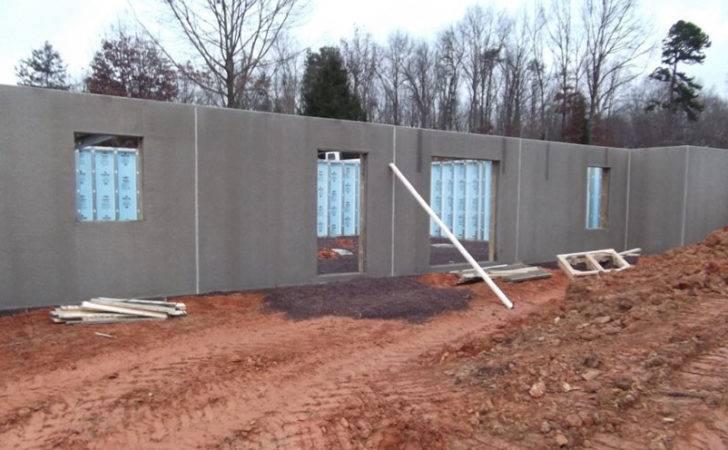 Modular Concrete Homes Home
