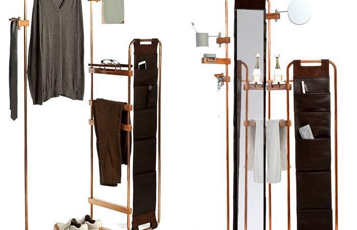 Modular Furniture Systems Lynko