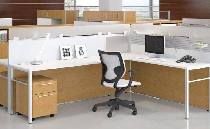 Modular Furniture Systems Regalmark