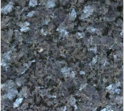 Modular Granite Countertops Bathroom
