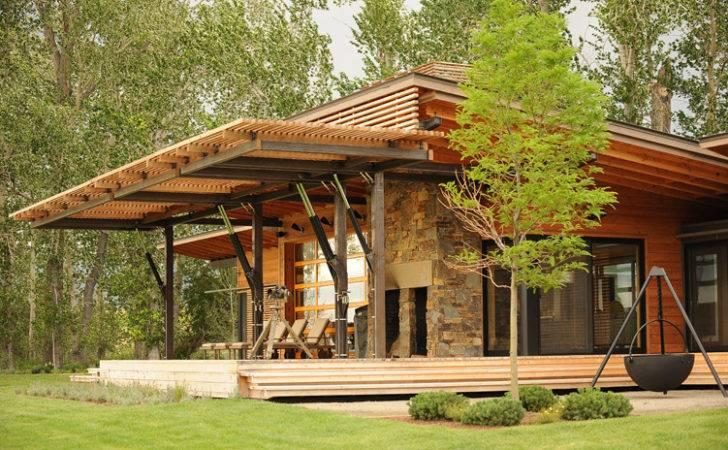 Modular Home Contemporary Homes Michigan