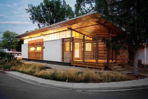 Modular Home Designs Prices Log Cabin Homes Modern