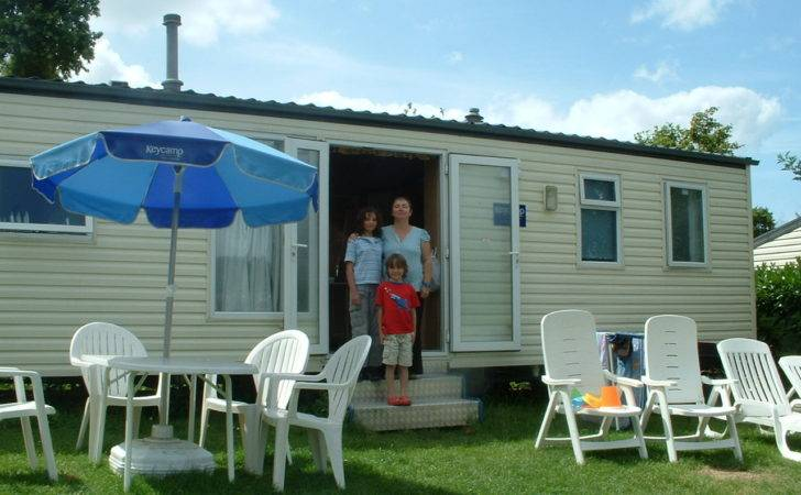 Modular Home France