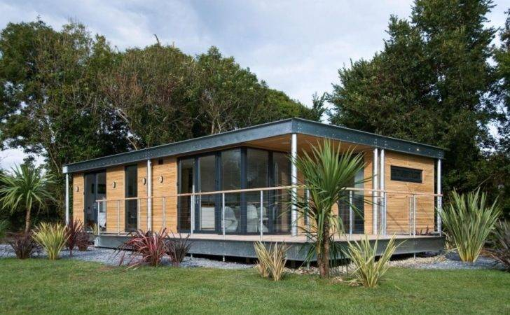 Modular Homes Affordable Prices Prefab Ideas