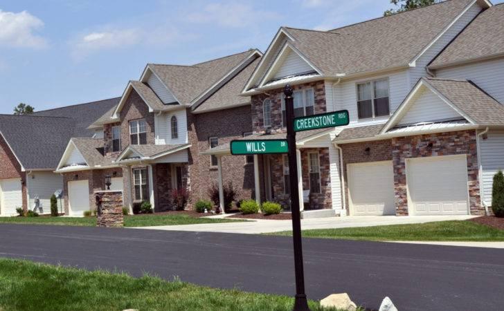 Modular Homes Decoration Home Affordable