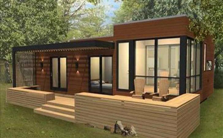Modular Homes Designs Off Grid House Plans Plus Home