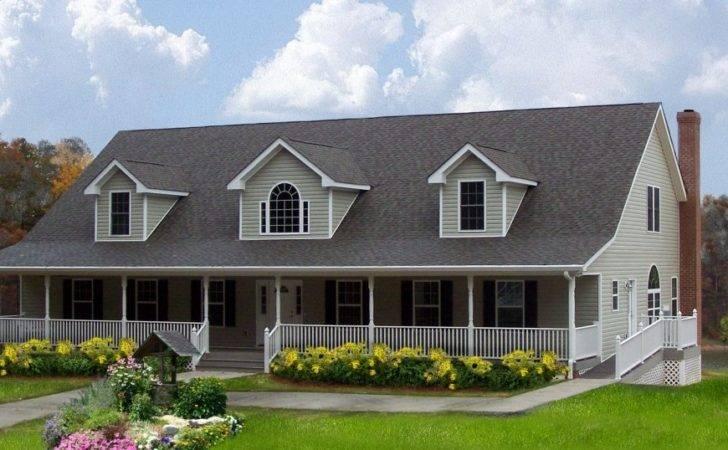 Modular Homes Dumero Luxury Mobile List