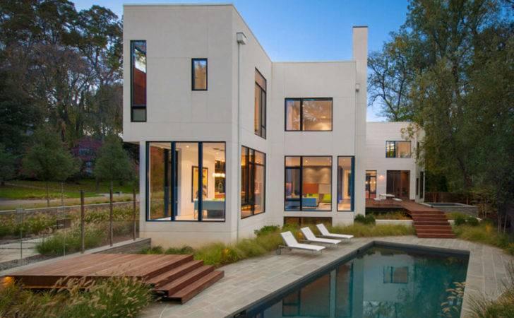 Modular Homes Planning Pros Cons Modern
