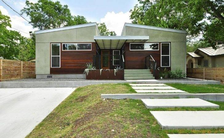 Modular House Design Concrete Driveways Olpos