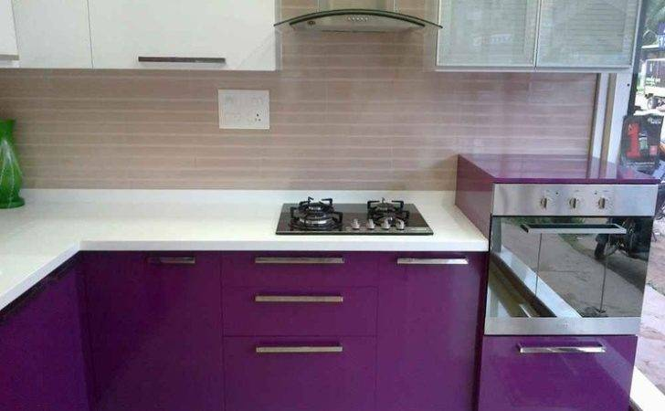 Modular Kitchen Design Ideas India Tips Designs