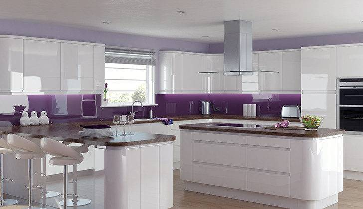 Modular Kitchen Nagercoil Published