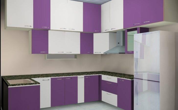 Modular Kitchens Wardrobes Designs