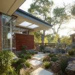 Modular Modern Xeriscape Design Photos