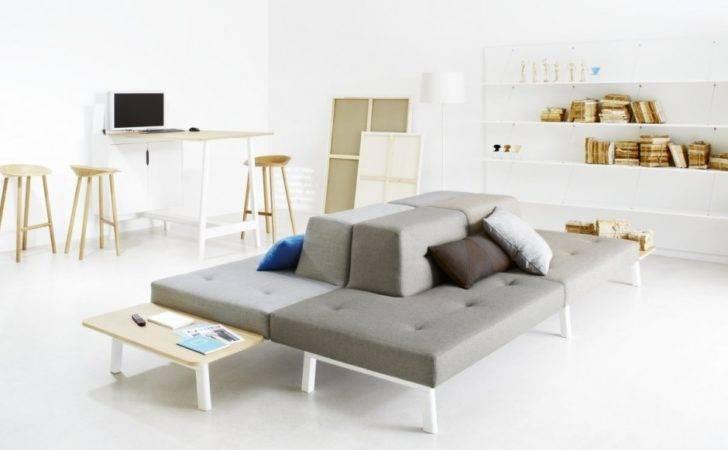 Modular Office Furniture System Meier Till Grosch