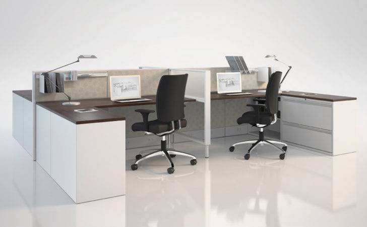 Modular Office Furniture Virginia Maryland System