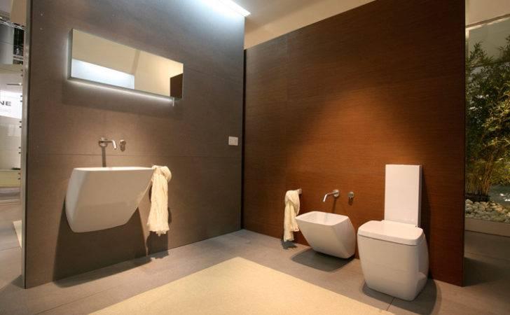 Modular System Bathroom Linea Atmosfere Axa Digsdigs