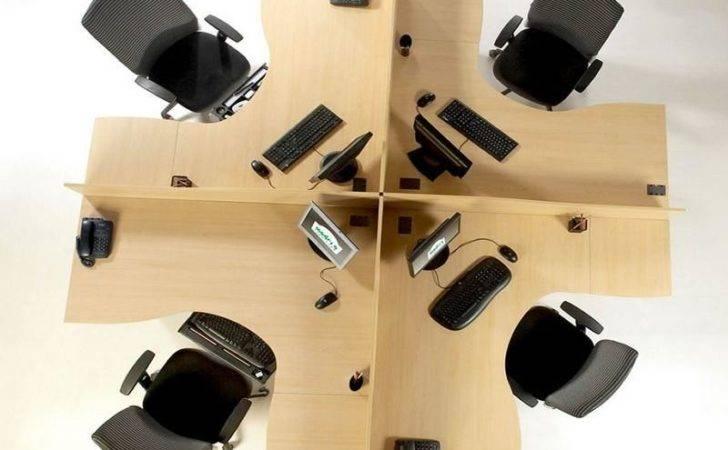 Modular Systems Furniture Wonderful