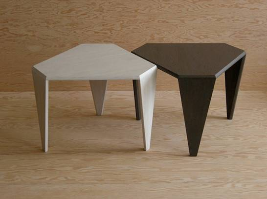 Modular Table Rings Archive Tables