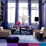 Monochromatic Color Scheme Room Colour Schemes Interior