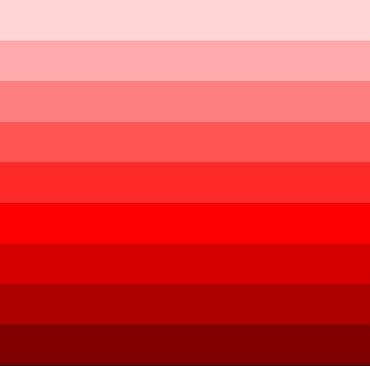 Monochromatic Color Wikipedia