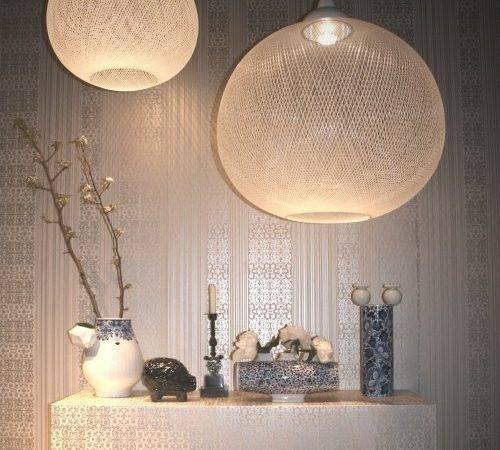 Moooi Non Random Pendant Light Lighting Ideas