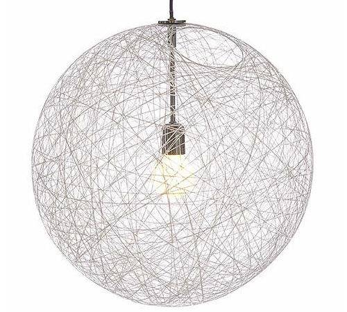 Moooi Random Lamp Reproduction