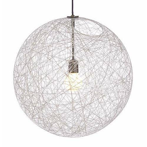 Moooi Random Lamp Reproduction