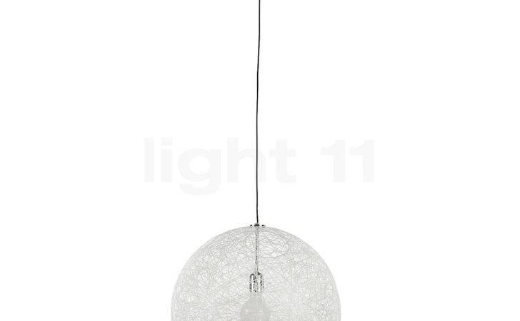 Moooi Random Light Pendant Lights Buy