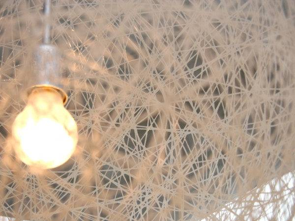 Moooi Random Light Small White Pdf
