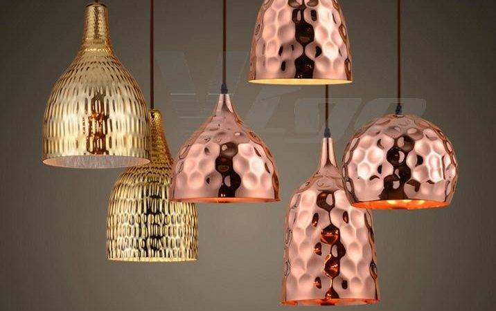 Moooi Random Pendant Lamp China Manufacturer
